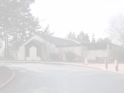 Temple Israel of Alameda
