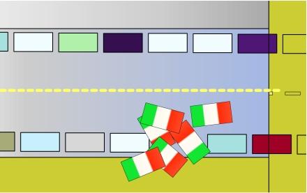 Italy vs. EU 2