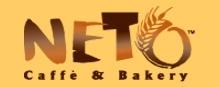 neto caffe logo
