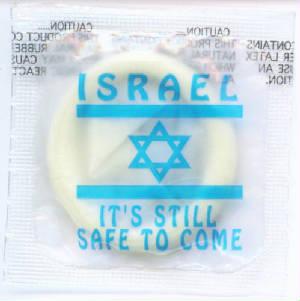 israelcondom-viw300h301.jpg