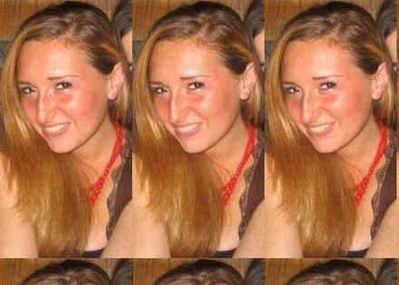Sari Bourne Stanford Jewish StudentWeekly