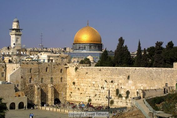 the-dome-of-the-rock-behind-the-western-wailing-wall-0540_std.jpg