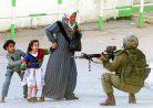 http://oybay.files.wordpress.com/2007/03/oppression-in-palestine.jpg
