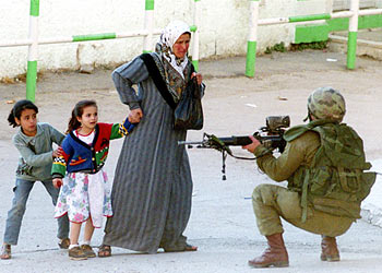oppression-in-palestine.jpg