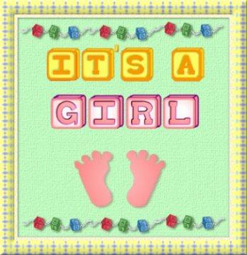 baby_feetgirl.jpg