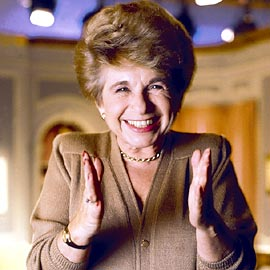 dr-ruth-westheimer-from-time.jpg