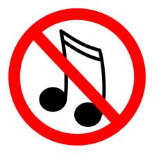 600px-no_music.jpg