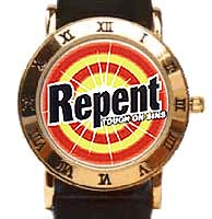 repent watch
