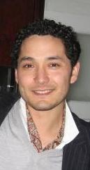 corey young SF Jews Aliyah
