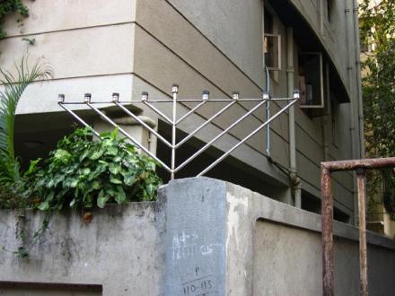 chabad-house-mumbai_4401