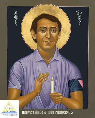 harvey_milk_saint
