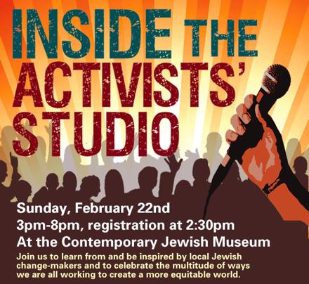 inside_activist_studio_440